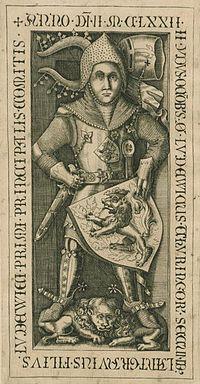 Ludwig II. (Thüringen).jpg