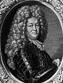 Ludwig Kraft von Nassau-Saarbrücken 1663-1713.jpg