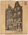 Ludwig Willem Reymert Wenckebach, Afb 010194001327.jpg