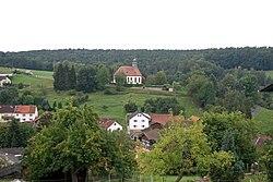 Luetzelbach-Odenwaldkreis-Kirche-a.jpg