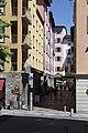 Lugano - panoramio (131).jpg
