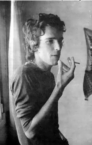 Rock en español - Luis Alberto Spinetta was the frontman of Almendra, Pescado Rabioso, Invisible, among others.
