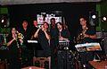 Luis Espindola Jazz Band 7.jpg