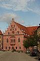 Luitpoldplatz 25, Rathaus, Sulzbach-Rosenberg (MGK05685).jpg