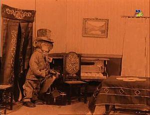 File:Lulù (1923).webm
