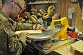 Lumber Craftsmen 140226-A-AP268-835.jpg