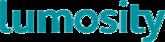 Lumosity logo.png