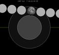Lunar eclipse chart close-1987Oct07.png