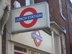 Lunch Station at Sheffield (241655156).jpg
