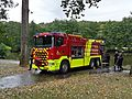 Luxembourg, Service Incendie VDL, BF2601.jpg