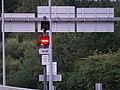 Luxembourg, signalisation tram (1).jpg
