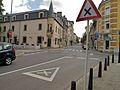 Luxembourg mai 2011 11 (8345296717).jpg