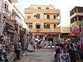 Luxor bazar.JPG