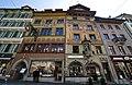 Luzern Altstadt4.jpg