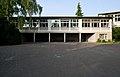 Luzern Felsberg Schulhaus part2.jpg
