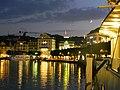 Luzern Night - panoramio - Loop.5 (9).jpg