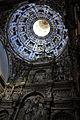 Lviv Boims Chapel RB.jpg