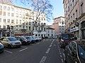 Lyon 9e - Rue Laporte 1 (fév 2019).jpg