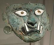 moche culture wikipedia