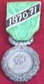 Médaille de 1870-1871.jpg