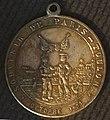 Médaille paris Toulon 04581 visite de la flotte russe.JPG