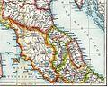 Métaure Atlas Historique Schul-Atlas, 1905.JPG