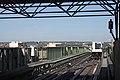 Métro Toulouse IMG 9529.jpg