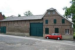 Zur Mühle in Mönchengladbach
