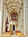 München, Heiligkreuz (Blick zur Eisenbarth-Orgel) (6).jpg