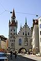 München - Altes Rathaus (7326476648).jpg