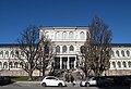 München Akademie der Künste 5 a.jpg