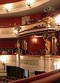 München Staatstheater am Gärtnerplatz Mittelloge.jpg