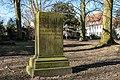 Münster, Hörster Friedhof -- 2019 -- 3618.jpg