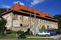 Měšťanský dům (Svatý Jan pod Skalou) (3).jpg