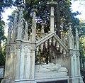 Mузей-заповідник «Личаківський цвинтар». Світлина №39.jpg