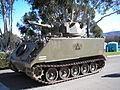 M113 FSV.JPG