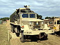 M35 REO in desert colors pic2.JPG