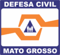 MARCA defesa civil mt.png