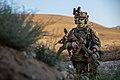 MARSOF Afghanistan-4.jpg