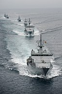 MC 10-0422-001 - Flickr - NZ Defence Force.jpg