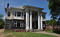 MERRILL-MALLEY HOUSE, JACKSON, HINDS COUNTY, MS.jpg
