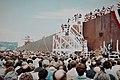 MESABI MINER Dedication by Hubert H. Humphrey.jpg