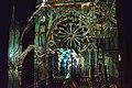 METZ mapping cathédrale St Etienne (8).jpg