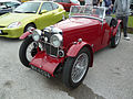 MG J2 WH 4594 - 1933 (9086263143).jpg