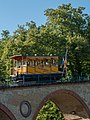 MK37028 Nerobergbahn.jpg