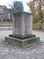 MKBler - 423 - Wachtbergdenkmal.jpg