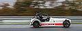 MK Sportscars - Circuit Val de Vienne - 15-11-2014 - Image Picture Photography - Organisateur - Club AGC86 Vienne - www.agc86.fr (15184078543).jpg