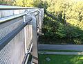 MNC-Eichgrabenbrücke8.jpg