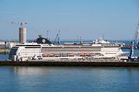 MSC Opera La Rochelle.jpg