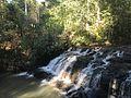MT-020 Chapada dos Guimarães, Brazil - Waterfall.jpg